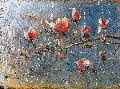 Matt Flint Spring Blossoms