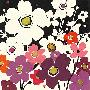 Shirley Novak Flower Power II