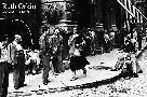 Ruth Orkin American Girl In Italy, 1951