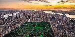 Philip Plisson New York & Central Park