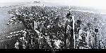 Philip Plisson New York Black & White