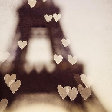 Irene Suchocki City Of Love