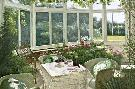 Diane Romanello Sunroom