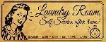 Ali Chris Laundry 2