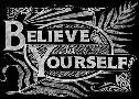 Cj Hughes Believe In Yourself