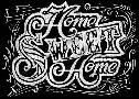 Cj Hughes Home Sweet Home