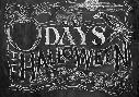 Cj Hughes Days