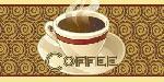 Julie Goonan Coffee