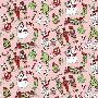 Julie Goonan Christmas Pattern 2 Merged