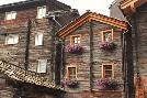Les Mumm Old Zermatt
