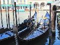 Les Mumm Venice In Blue