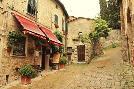 Les Mumm Sapori Di Toscana