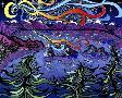 Phil Lewis Art Tahoe