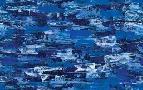 Stessi Deep Blue