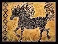 Tina Nichols Horse