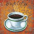Rafuse Black Coffee