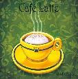 Rafuse Caf Latte