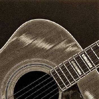 Monte Nagler String Quartet I
