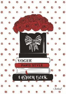 Martina Pavlova Books With Red Roses