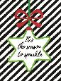 Pavlova Christmas Star