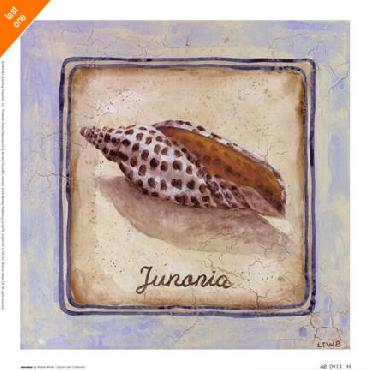 Sylvan Lake Collections Junania   LAST ONES IN INVENTORY!!