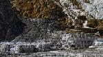 Duncan Mammoth Hot Springs 2