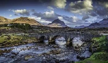 Duncan Ancient Bridge Crop