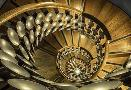 Duncan Majical Staircase 2