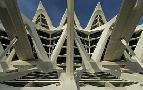 Duncan Valencia Architecture 2
