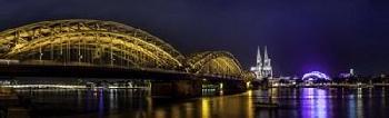 Duncan Cologne Germany 3