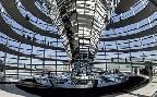 Duncan Bundestag Berlin