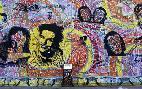 Duncan Berlin Wall 3