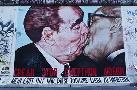 Duncan Berlin Wall 13