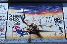 Duncan Berlin Wall 14