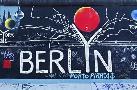 Duncan Berlin Wall 16