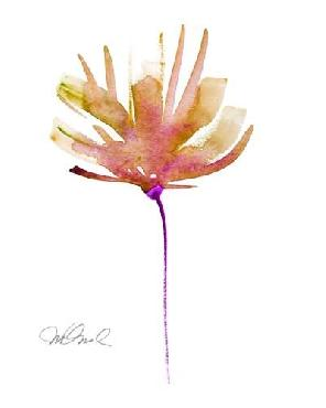 Steve Klinkel Botanical 27