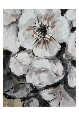 Boho Hue Studio Blossom Bunch 6