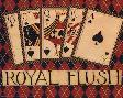 Dan Dipaolo Royal Flush