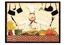 Dan Dipaolo Bon Appetit