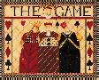 Dan Dipaolo The Game