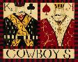 Dan Dipaolo Cowboys