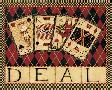 Dan Dipaolo Deal