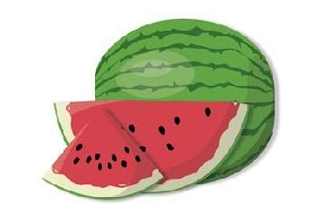 Jace Grey Watermelons