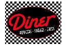Jace Grey Diner