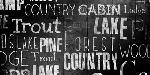 Jace Grey Lodge Words