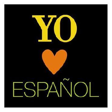 Jace Grey Yo Love Espanol