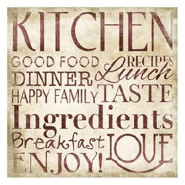 Jace Grey Kitchen Type Marsala