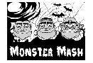 Marcus Prime Monster Mash 2