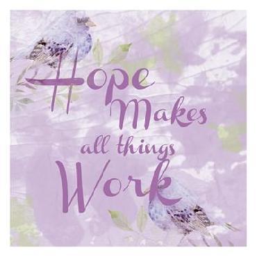 Orane Fraser Lavender Faith 1