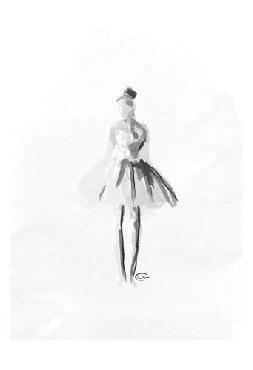 Onrei Ballerina